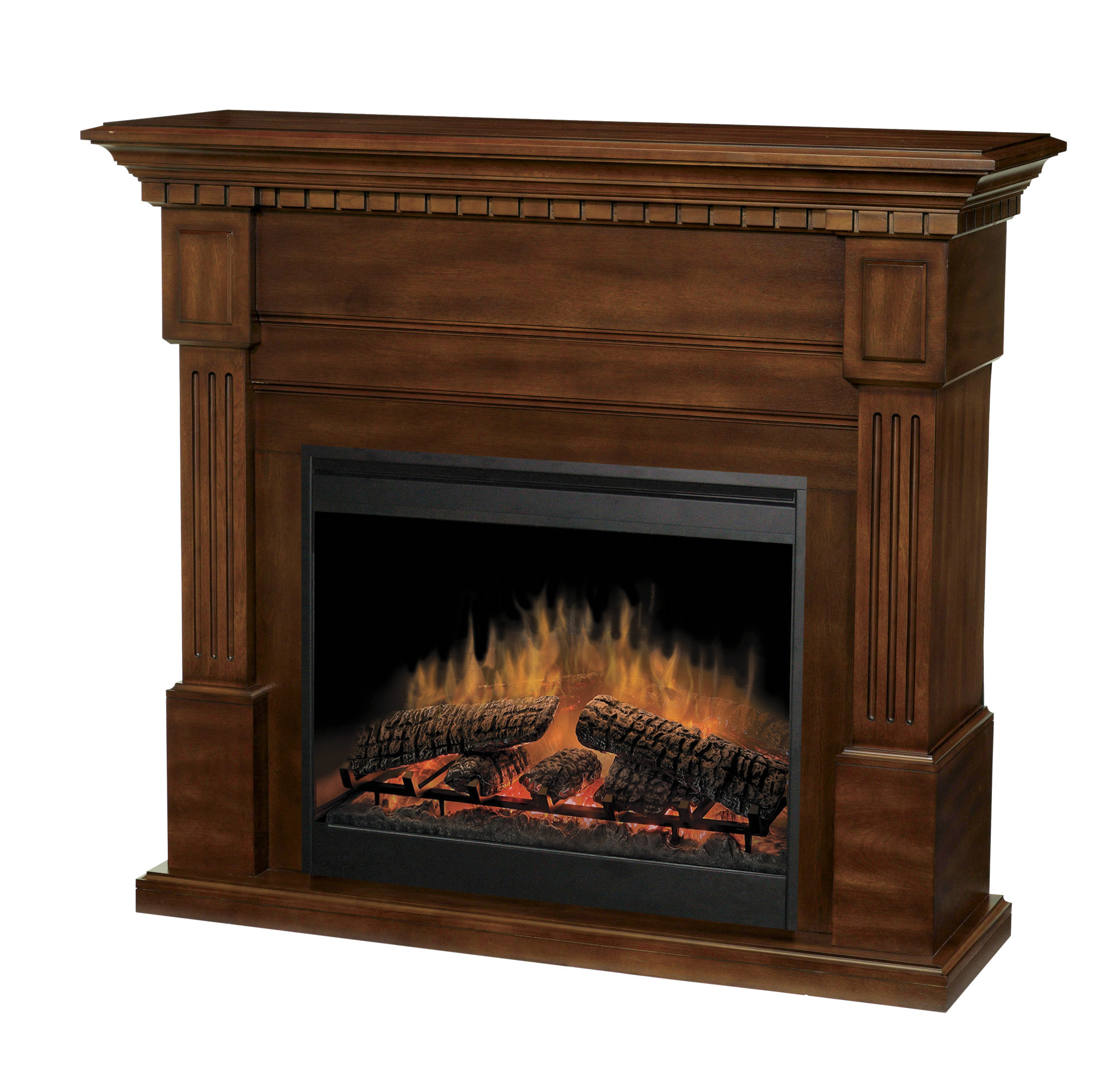 shopfireplace com u2013 wholesale source to hearth and fireplace