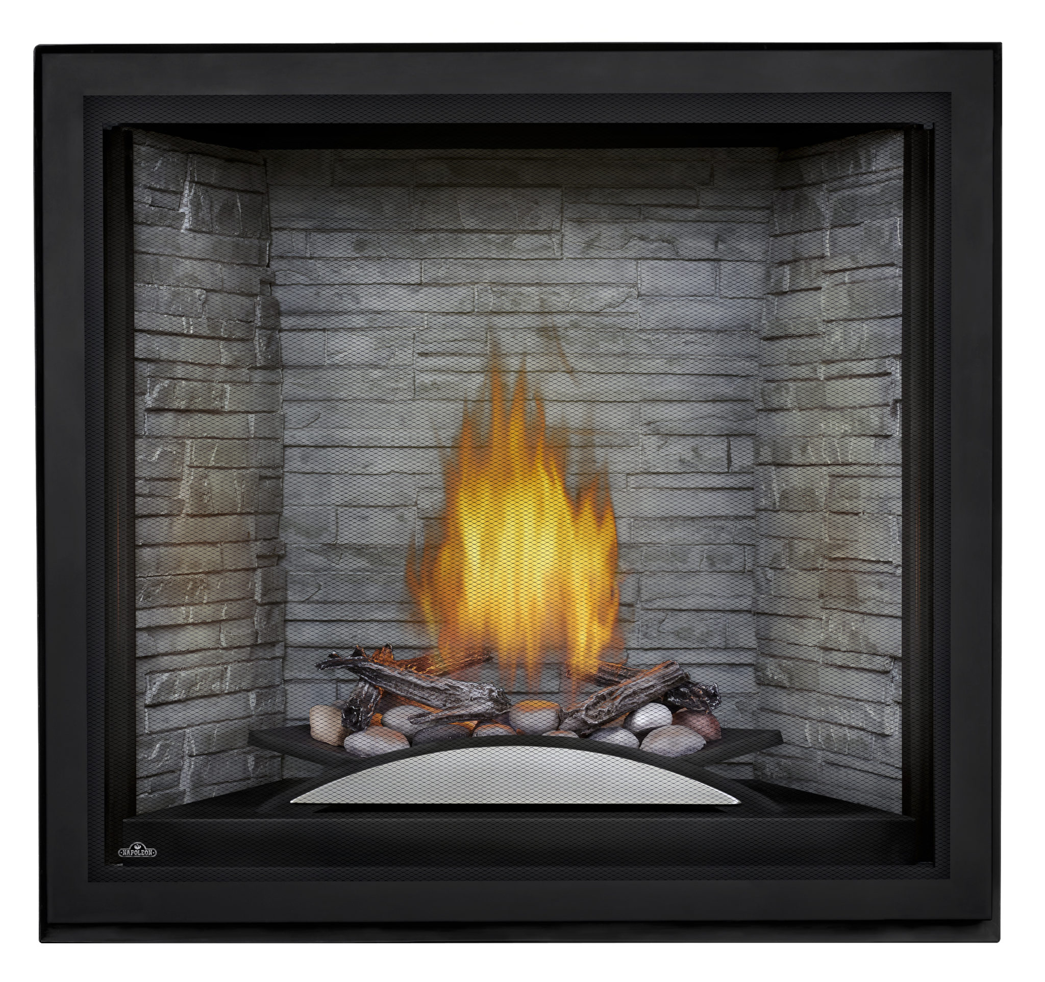 Napoleon Direct Vent Fireplace Reviews Fireplaces