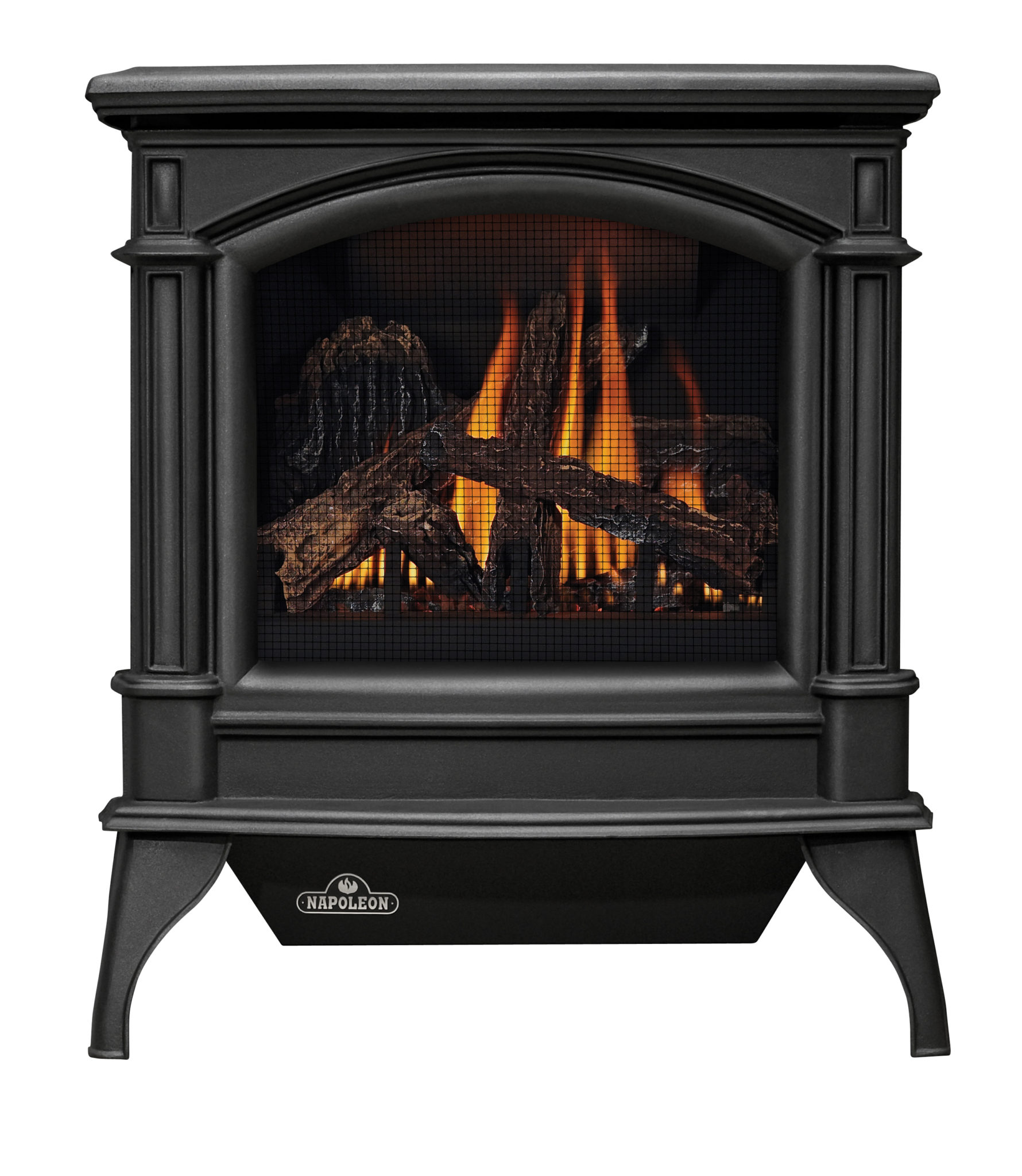 Napoleon Knightsbridge Vent Free Gas Stove ShopFireplace