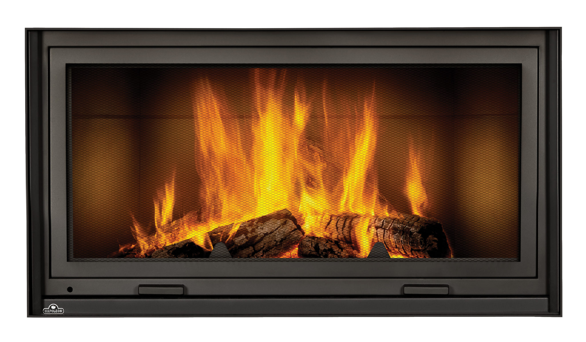 Napoleon High Country 7000 Wood Burning Fireplace