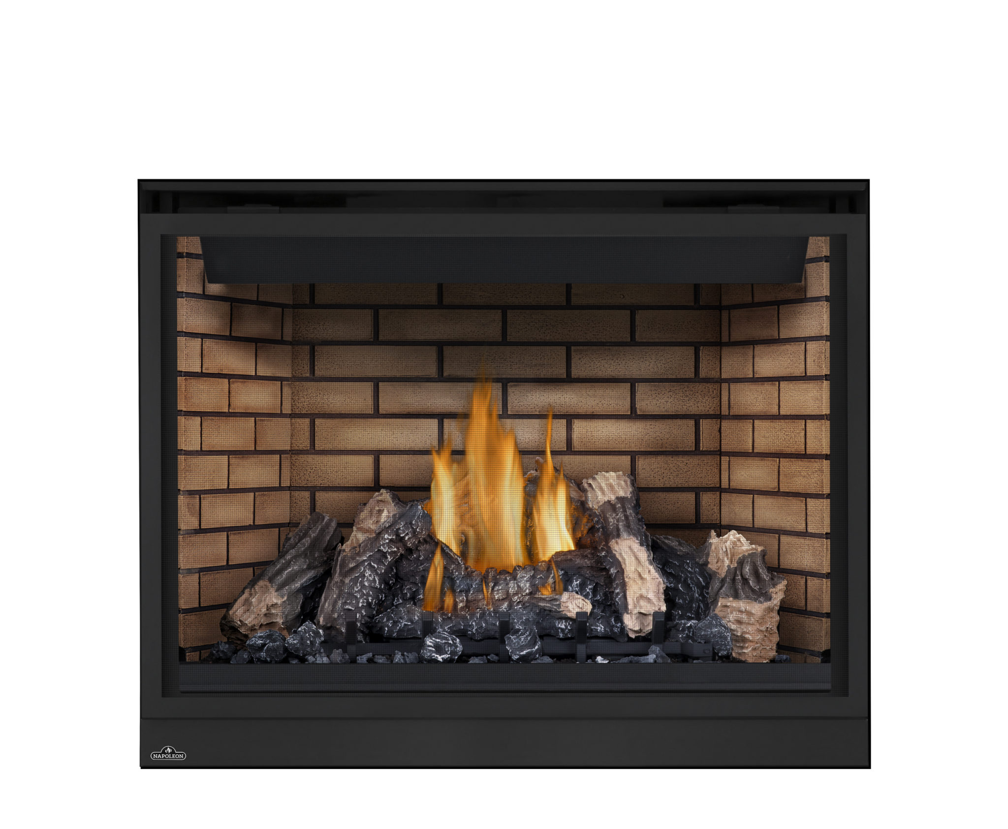 top fire gallery plug designs of and in pit modern lovely fireplace colors best view