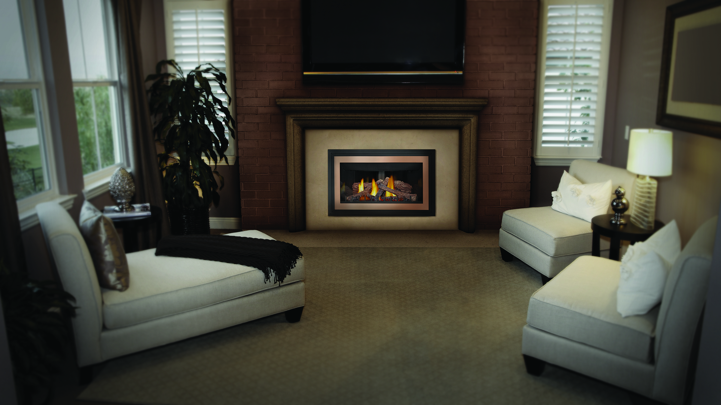 fireplace dealers lhd inserts napolean london interior ontario napoleon reviews