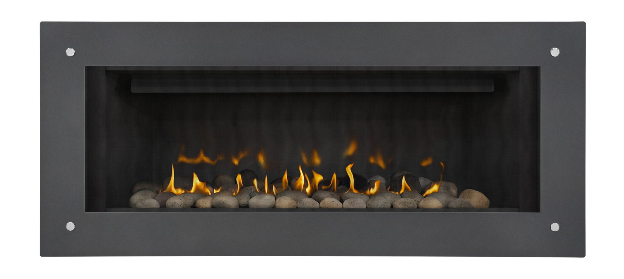 Napoleon Linear 45 Direct Vent Fireplace Shopfireplace Com